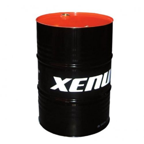 Xenum OEM-LINE GM Dexos2 5W-30 208л.
