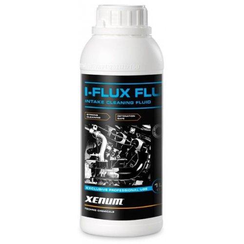 Очищувач повітряної системи Xenum I-Flux Cleaning Fluid 1 л