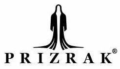Картинки по запросу Prizrak лого