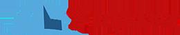 Интернет-магазин автотоваров В Гараже